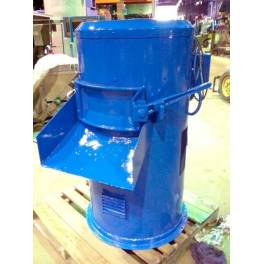 CARVER mixer (A2910) SOLD