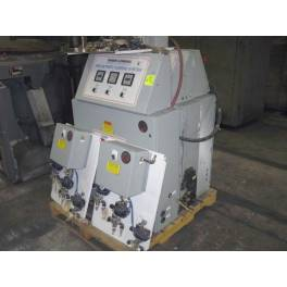 TINKER OMEGA pumping system (A2480) SOLD