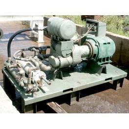 JOY compressor (1ZZ1859)
