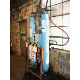 HANKISON air dryer (A0583)
