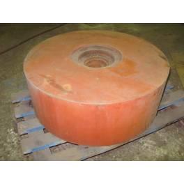 1.5 G muller, spare wheel (A2545)