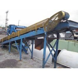 Belt Conveyor (A2562)