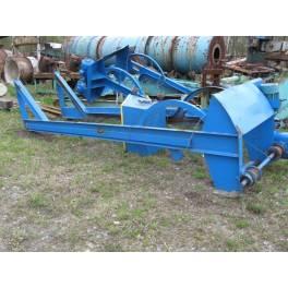 Skip loader (A2697)