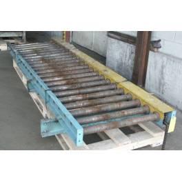 IMF roller conveyor (A2036)