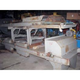 Distributing conveyor (A2622)
