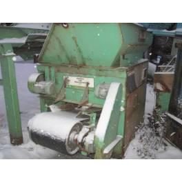 SIMPSON sand preparator (A2522)