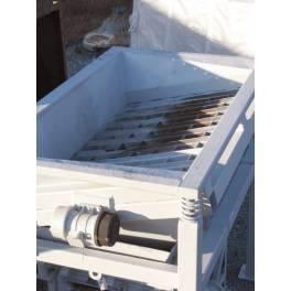GUDGEON HF lump breaker (A2478)  SOLD