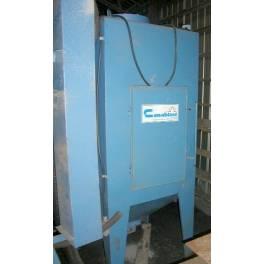 CANABLAST sand blast (A1625)
