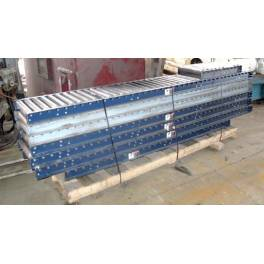 Roller conveyor (A2091) SOLD