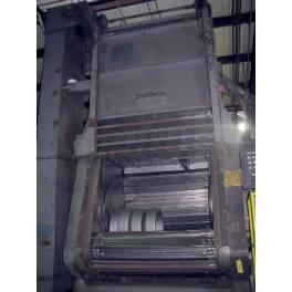PANGBORN 26GNM (X4P2690)
