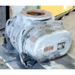 GARDNER DENVER vacuum (A2298)