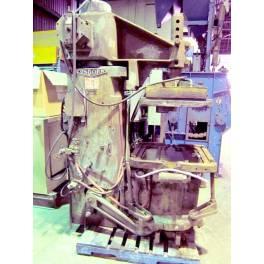 OSBORN molding machine (A2668)