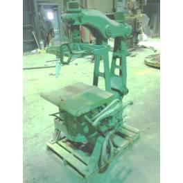OSBORN molding machine (A0706) SOLD