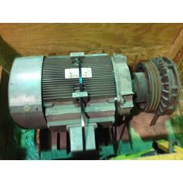 ​215G SIMPSON MULLER MOTOR (A3114)  SOLD