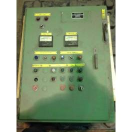 215 G SIMPSON MULLER CONTROL PANEL (A3115)