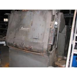 AMERICAN WHEELABRATOR TUMBLAST (XAB3235)