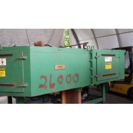 SIMPSON MULTI COOLER (XAB3238) SOLD