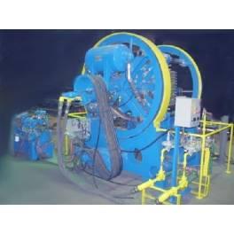 SHALCO core machine (A2097) SOLD