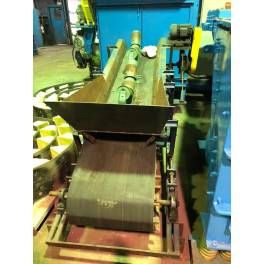 BELT CONVEYOR (A5P3504)