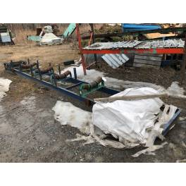 BELT CONVEYOR 20'' (A5P3506)