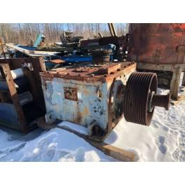 FALK 6 G GEAR BOX (AB3511)