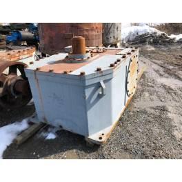 FALK 6 G GEAR BOX(AB3516)