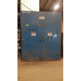 Park Thermal Batch Age Oven (XL3586)
