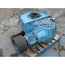 150 HP heavy duty gear box (A1L1925-1)SOLD