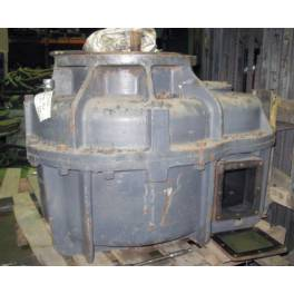 FALK 2G or 2F MULLER gear box (AB2576) SOLD
