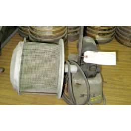 DIETERT friability mold tester (AB3153)