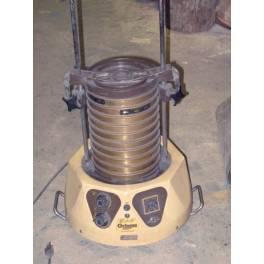 ENDECOTTS SIEVE shaker tester (A2705) SOLD